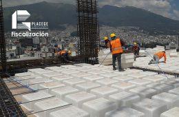 Placege Cia. Ltda. - Fiscalización