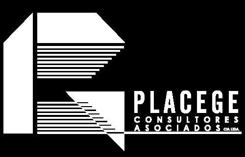 PLACEGE Cia. Ltda.